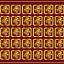 Gold x50