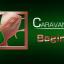 CARAVAN MODE 2,000 points