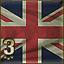 REDZERO UK