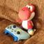 Gamer0024