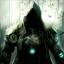 Dark Assassin7O