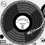 DJ Happy Handz