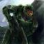 lRogue Commando