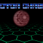 Sector Chaser