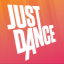 Welcome to Just Dance 2018!