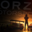 Welcome to Forza Motorsport