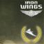 Engel Des Tod - Single Mission