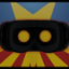 VR Creep!