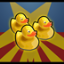 Quack Quack %$#@!