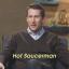 HotSaucerman II
