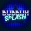 Bubbuh Splash