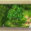 Great Tree of Avalon