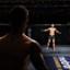 UFC 3: The American Dream