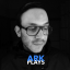 ArkPlays