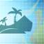 Paradise Island liberated