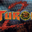 Turok: Treasure Hunter