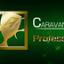 CARAVAN MODE 120,000 points