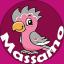 Massamo