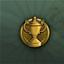 Raise the Trophy
