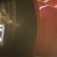 Racer Rank 5