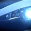 Cop Rank 60