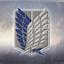 All Achievements Unlocked