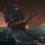 Sailor of the Whispering Bones