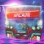 Arcade On Stage