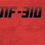 MF-310