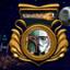 Imperial Mercenary