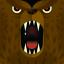 So many Bears