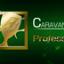 CARAVAN MODE 100,000 points.