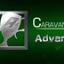 CARAVAN MODE 2 points