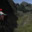 Mining Mountains, Track 2, Level 3
