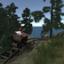 Nordic Coast, Track 5, Level 2