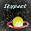 Skypact