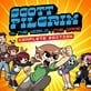 Scott Pilgrim vs the World: The Game - Complete Edition
