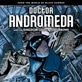 Dr Andromeda