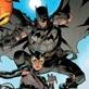 A Batwoman
